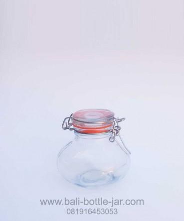 Fat Candy Jar 150ml